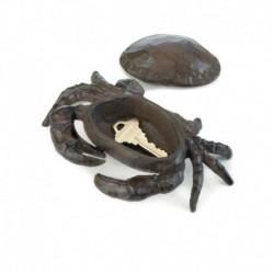 Crab Key Hider