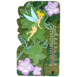 Tinker Belle Thermometer