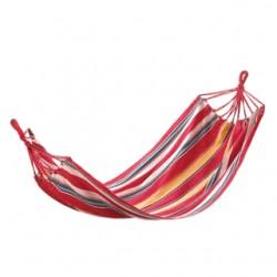 Fiesta Stripe Hammock