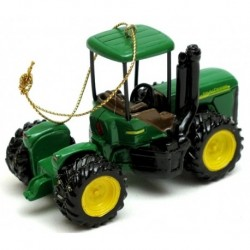 John Deere Model 9240 Ornament