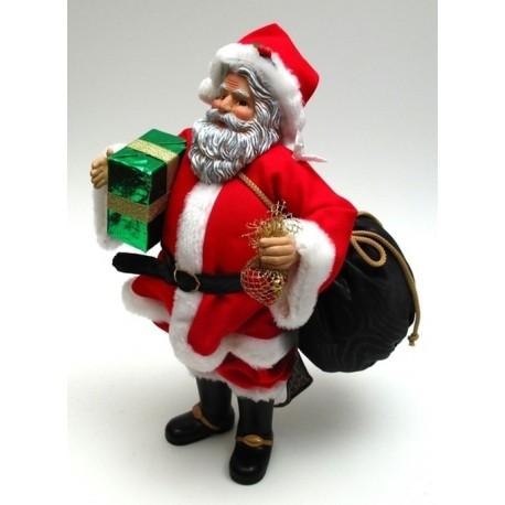 14'' Fredrick Santa